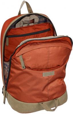 Рюкзак для ноутбука Samsonite X-Covery (76U*00 004) - в раскрытом виде