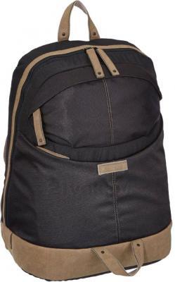Рюкзак для ноутбука Samsonite X-Covery (76U*09 004) - общий вид