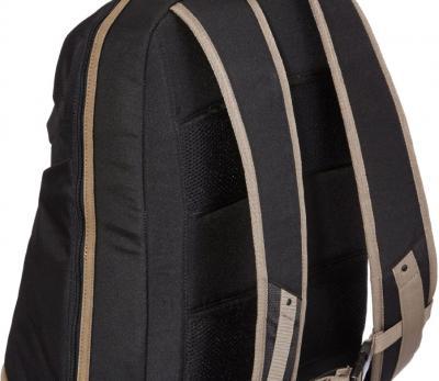 Рюкзак для ноутбука Samsonite X-Covery (76U*09 004) - вид сзади