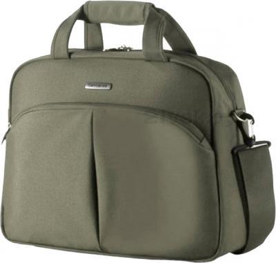 Дорожная сумка Samsonite Cordoba Duo (V93*24 009) - общий вид