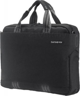 Сумка для ноутбука Samsonite Network (V76*09 004) - общий вид