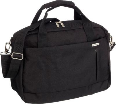 Дорожная сумка Samsonite S-Cape (V63*09 007) - общий вид