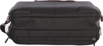 Сумка для ноутбука Samsonite Laptop Pillow 3 (U43*09 004) - вид снизу