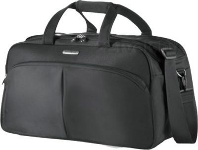 Дорожная сумка Samsonite Cordoba Duo (V93*28 007) - общий вид