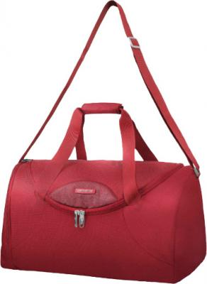 Дорожная сумка Samsonite Panayio (42U*00 007) - общий вид