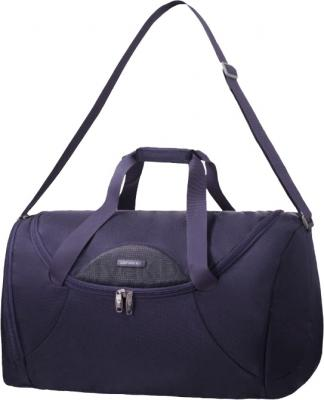 Дорожная сумка Samsonite Panayio (42U*01 007) - общий вид