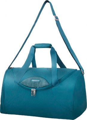 Дорожная сумка Samsonite Panayio (42U*34 006) - общий вид