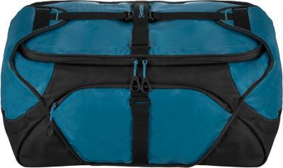Дорожная сумка Samsonite Paradiver (U74*01 007) - общий вид