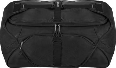 Дорожная сумка Samsonite Paradiver (U74*09 007) - общий вид