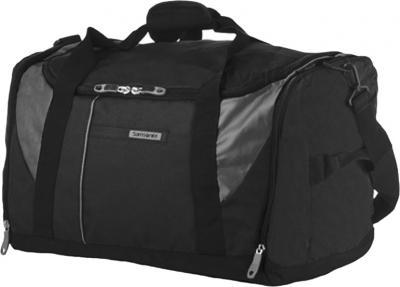 Дорожная сумка Samsonite Wander-Full (V80*09 011) - общий вид