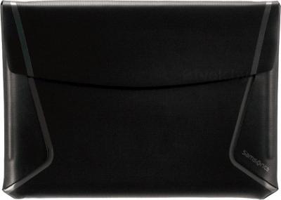 Чехол для ноутбука Samsonite Thermo Tech (96U*09 015) - общий вид