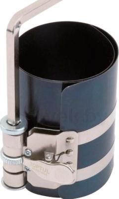 Обжимка для поршневых колец Toptul JAAA1804 - общий вид