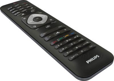 Телевизор Philips 47PFL5008T/60 - пульт