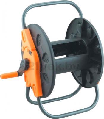 Катушка для шланга Startul ST6015-02 - общий вид