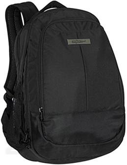 Рюкзак Globtroter 1300 - общий вид