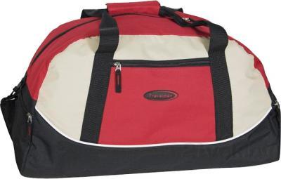 Дорожная сумка Globtroter 82056 - общий вид