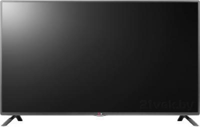 Телевизор LG 32LB561U - общий вид