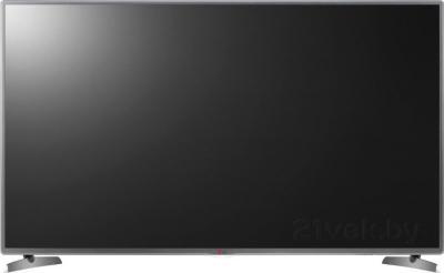 Телевизор LG 32LB563V - общий вид