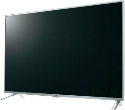 Телевизор LG 32LB582V - вполоборота