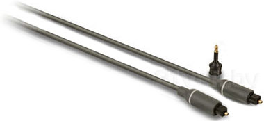 Оптоволоконный кабель Philips SWA4302S/10 - без упаковки