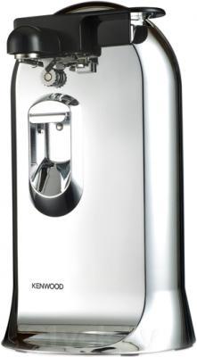 Консервный нож электрический Kenwood OW CO606 002 - общий вид