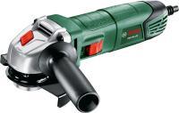 Угловая шлифовальная машина Bosch PWS 700-125 (0.603.3A2.023) -