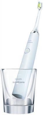 Звуковая зубная щетка Philips Sonicare DiamondClean HX9382/04 - общий вид