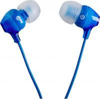 Наушники-гарнитура Sony MDR-EX15APLI (синий) -