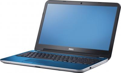 Ноутбук Dell Inspiron 15R (5537) 272315050 (125350) - общий вид