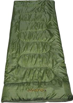 Спальный мешок Boyscout 61073 - общий вид