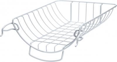 Вставной короб для сушки Miele TKR 555 - общий вид