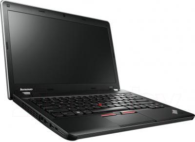 Ноутбук Lenovo ThinkPad Edge E330 (NZSDGRT) - общий вид