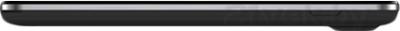 Смартфон MyPhone Next-S - боковая панель