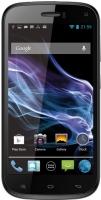 Смартфон MyPhone S-Line (черный) -