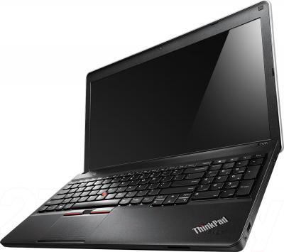 Ноутбук Lenovo ThinkPad Edge E545 (20B2A007RT) - общий вид