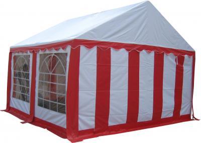 Тент-шатер Sundays P34201R - общий вид