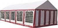 Тент-шатер Sundays P410201R -