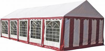 Тент-шатер Sundays P410201R - общий вид