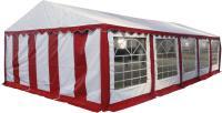 Тент-шатер Sundays P510201R -