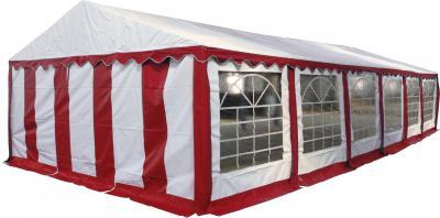 Тент-шатер Sundays P512201R - общий вид