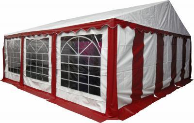 Тент-шатер Sundays P66201R - общий вид