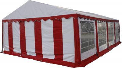 Тент-шатер Sundays P68201R - общий вид