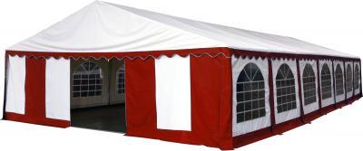 Тент-шатер Sundays P815201R - общий вид