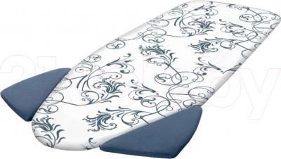 Чехол для гладильной доски Philips GC020/00 - общий вид