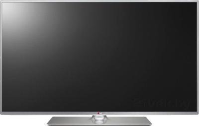 Телевизор LG 39LB650V - общий вид