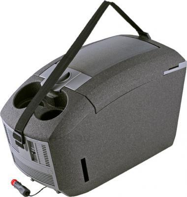 Автохолодильник Ezetil E15 ABB - общий вид