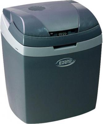 Автохолодильник Ezetil E3000 AES/LCD - общий вид