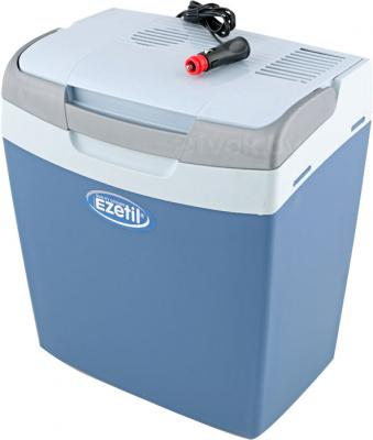 Автохолодильник Ezetil E26 - общий вид