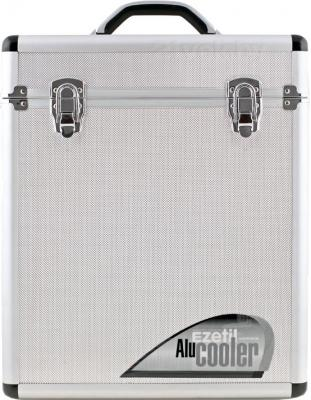 Автохолодильник Ezetil E20 Alu - общий вид