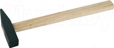 Молоток Металлист МШ-800 - общий вид